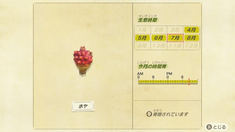 f:id:hakusai_games:20200704204135j:plain