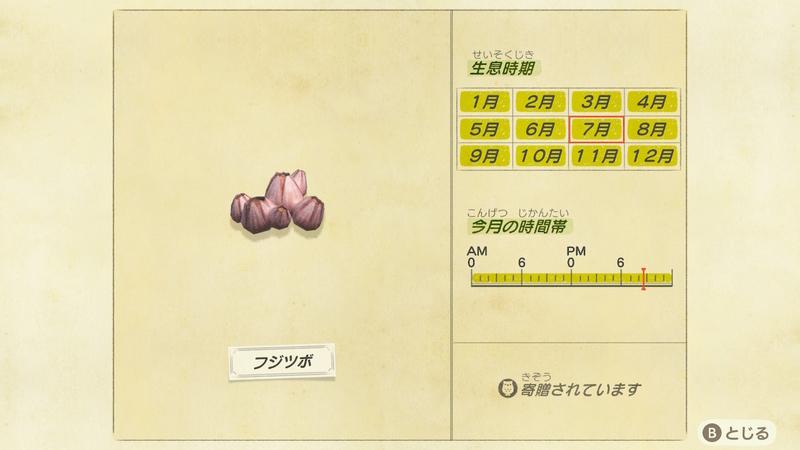 f:id:hakusai_games:20200704204316j:plain