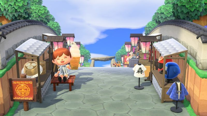 f:id:hakusai_games:20200708234230j:plain