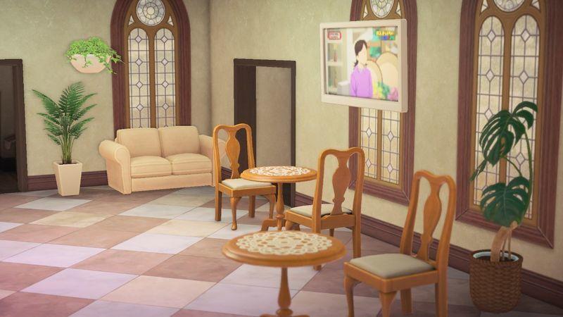 f:id:hakusai_games:20200708234310j:plain