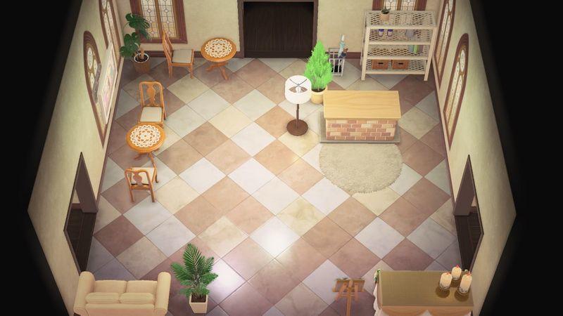f:id:hakusai_games:20200708234314j:plain