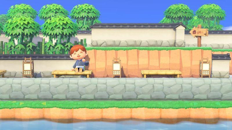 f:id:hakusai_games:20200714190418j:plain