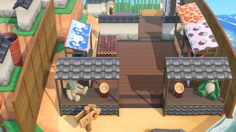 f:id:hakusai_games:20200714190439j:plain