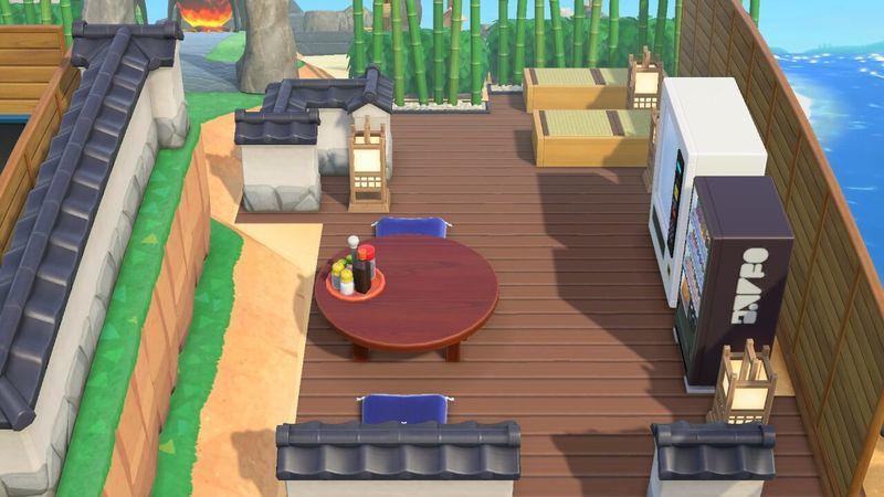 f:id:hakusai_games:20200714190444j:plain