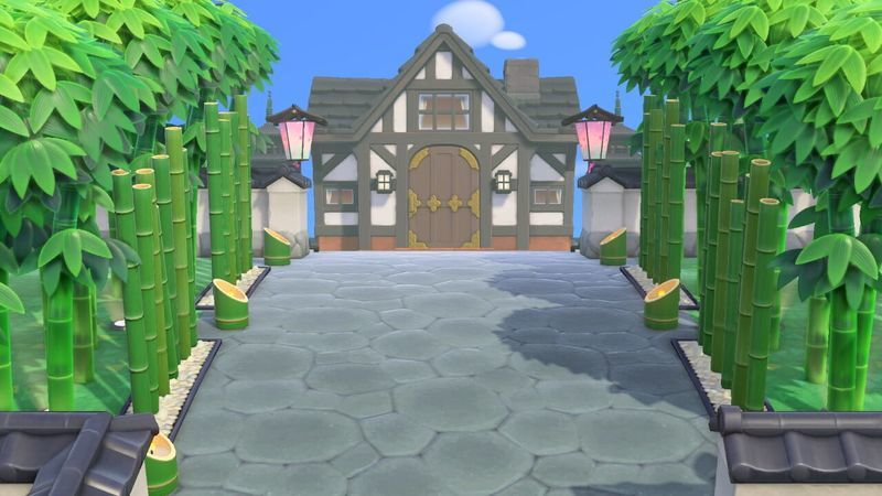 f:id:hakusai_games:20200714190458j:plain