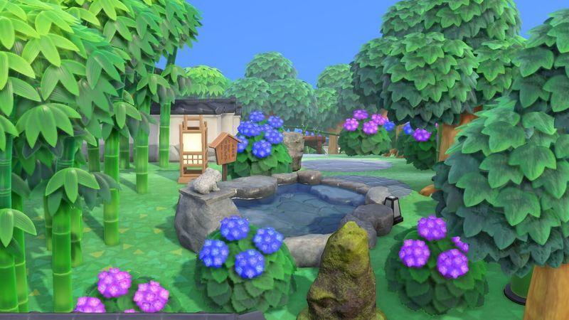 f:id:hakusai_games:20200714190503j:plain