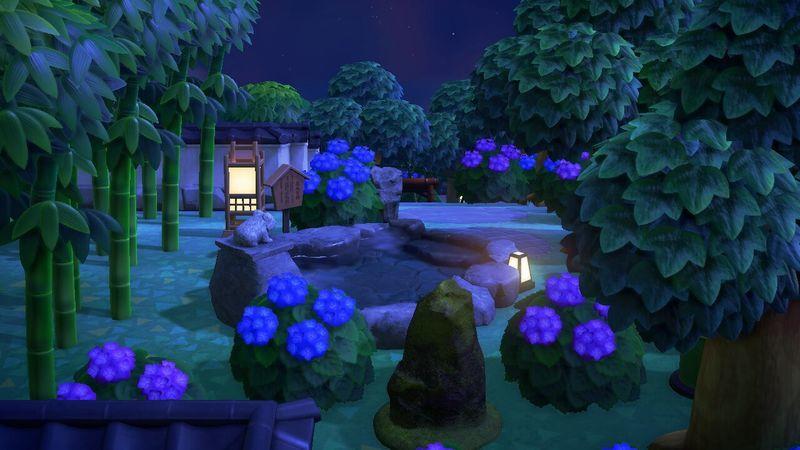 f:id:hakusai_games:20200714190540j:plain