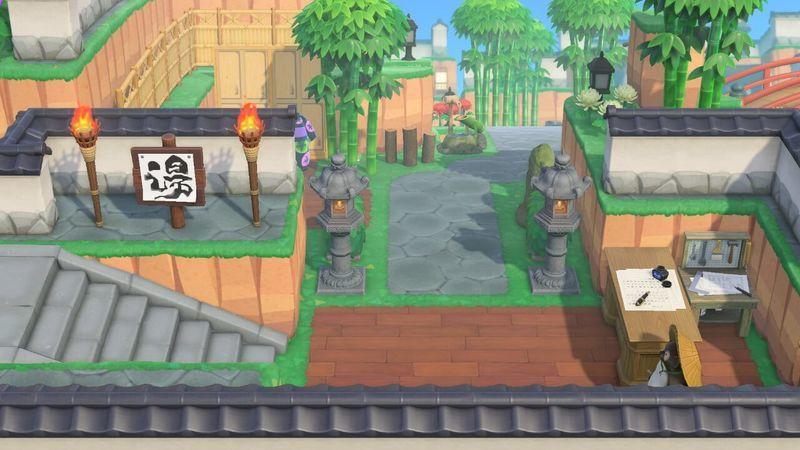 f:id:hakusai_games:20200714190546j:plain