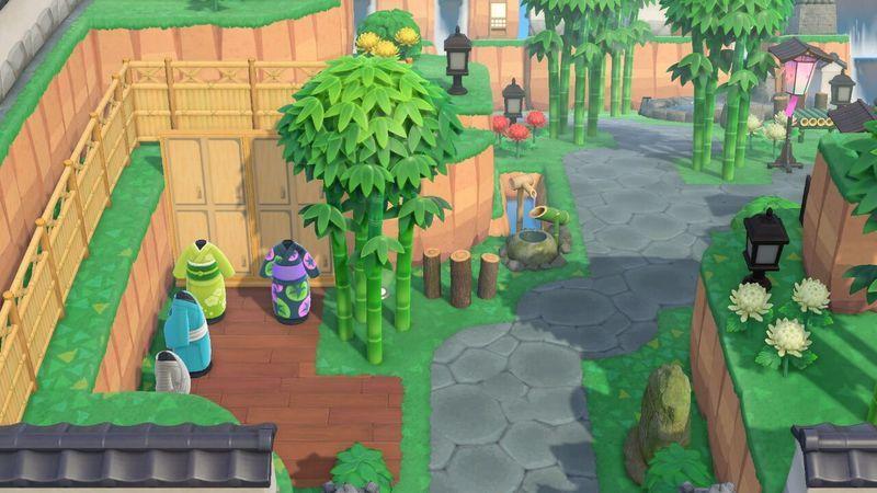 f:id:hakusai_games:20200714190551j:plain