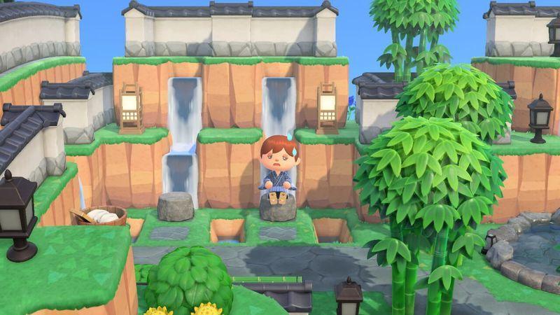 f:id:hakusai_games:20200714190556j:plain