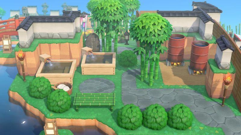 f:id:hakusai_games:20200714190607j:plain