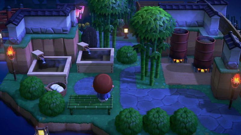 f:id:hakusai_games:20200714190640j:plain