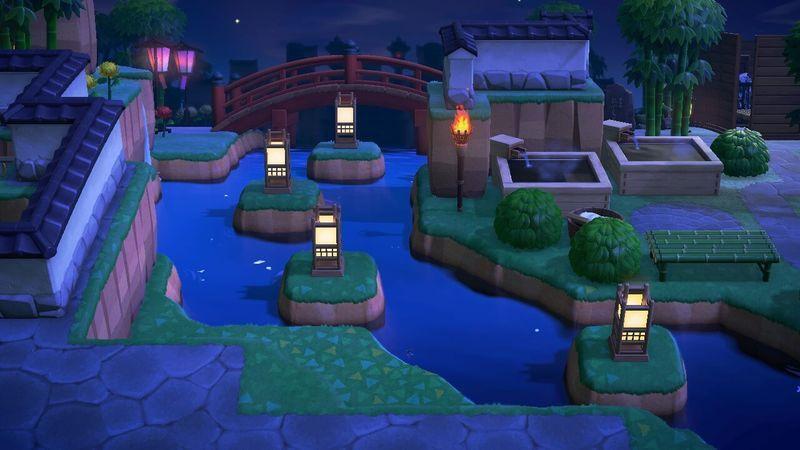 f:id:hakusai_games:20200714190704j:plain
