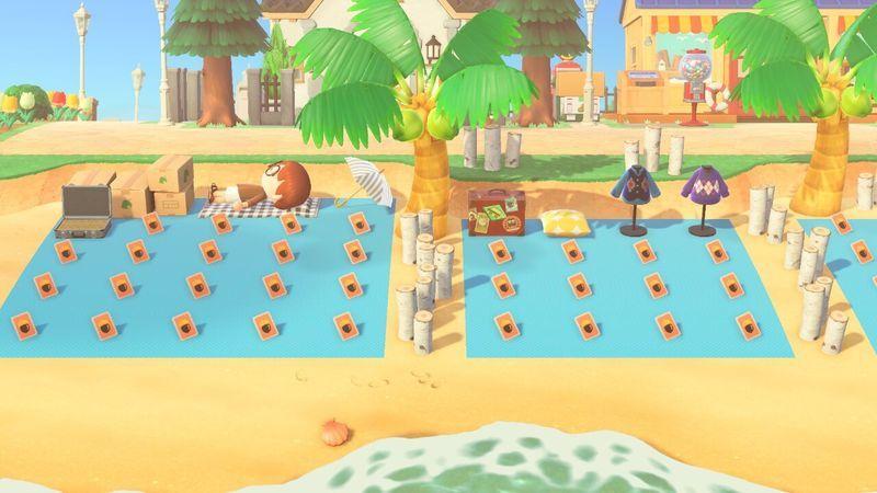 f:id:hakusai_games:20200719165601j:plain