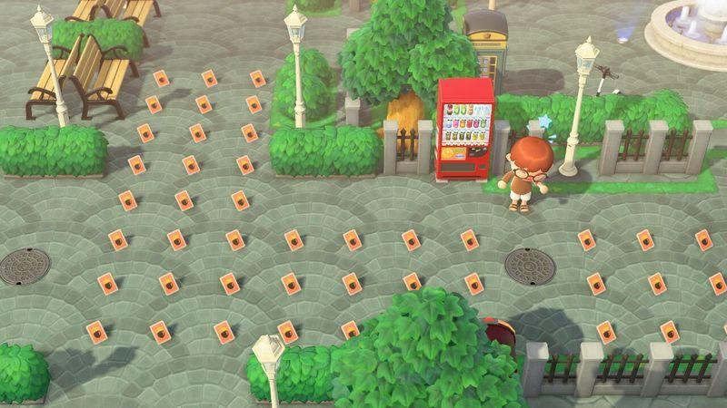 f:id:hakusai_games:20200719165612j:plain