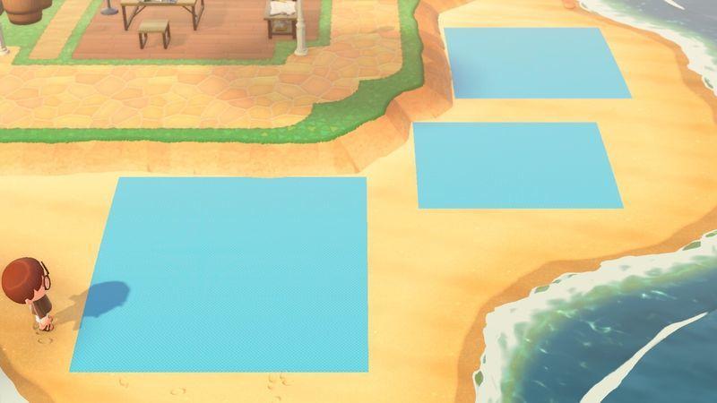 f:id:hakusai_games:20200719165623j:plain