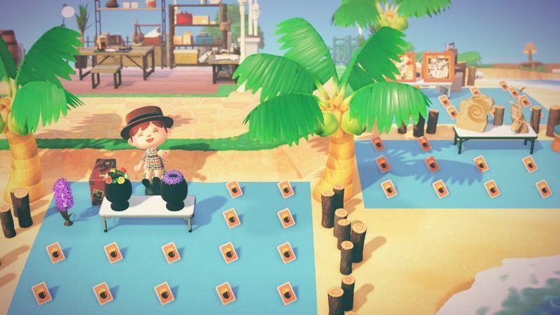 f:id:hakusai_games:20200725001042j:plain