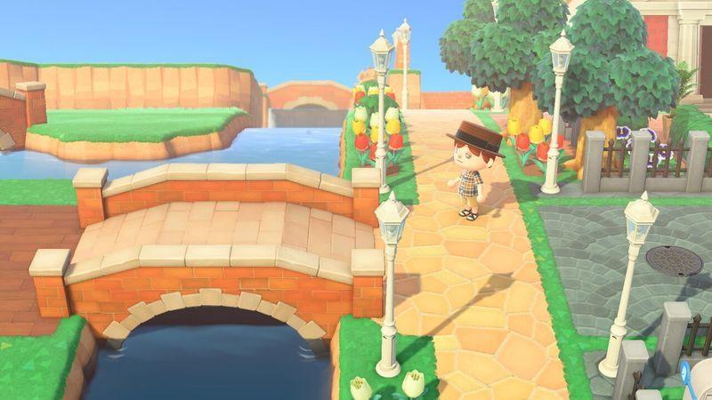 f:id:hakusai_games:20200725001047j:plain