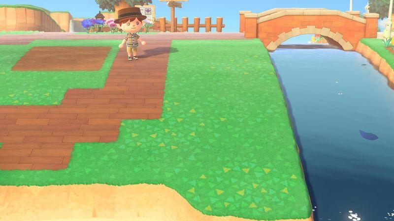 f:id:hakusai_games:20200725001131j:plain