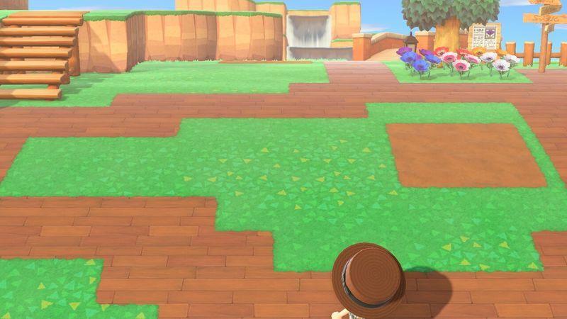 f:id:hakusai_games:20200725001158j:plain