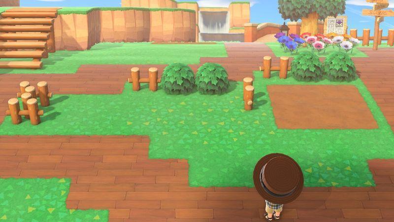 f:id:hakusai_games:20200725001203j:plain