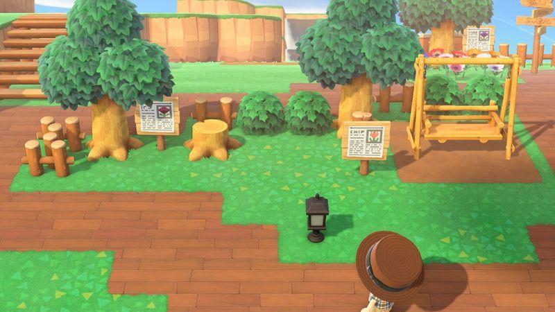 f:id:hakusai_games:20200725001214j:plain