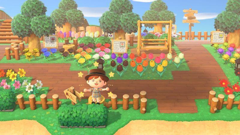 f:id:hakusai_games:20200725001259j:plain