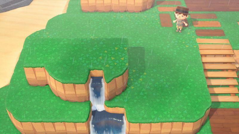 f:id:hakusai_games:20200725001308j:plain