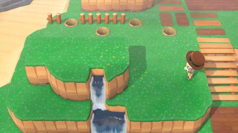 f:id:hakusai_games:20200725001313j:plain