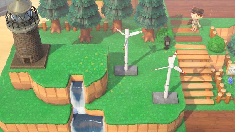 f:id:hakusai_games:20200725001323j:plain