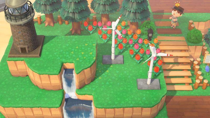 f:id:hakusai_games:20200725001328j:plain