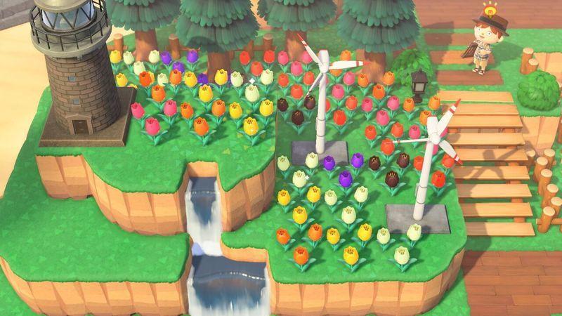 f:id:hakusai_games:20200725001333j:plain