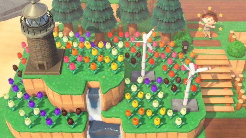 f:id:hakusai_games:20200725001338j:plain