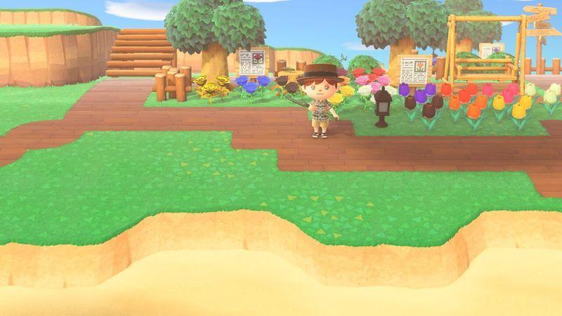 f:id:hakusai_games:20200725001347j:plain
