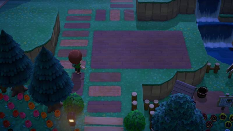 f:id:hakusai_games:20200729123420j:plain