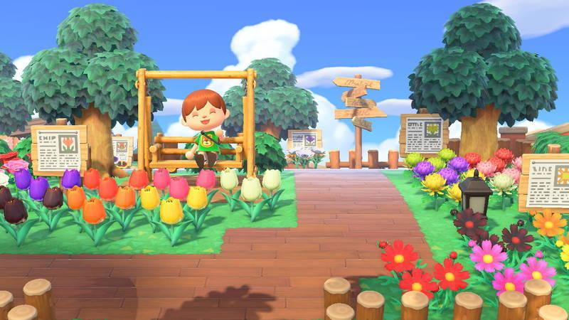 f:id:hakusai_games:20200729125305j:plain