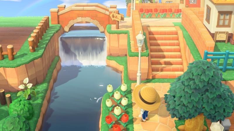 f:id:hakusai_games:20200808012003j:plain