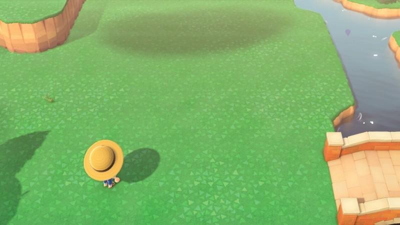 f:id:hakusai_games:20200808012009j:plain