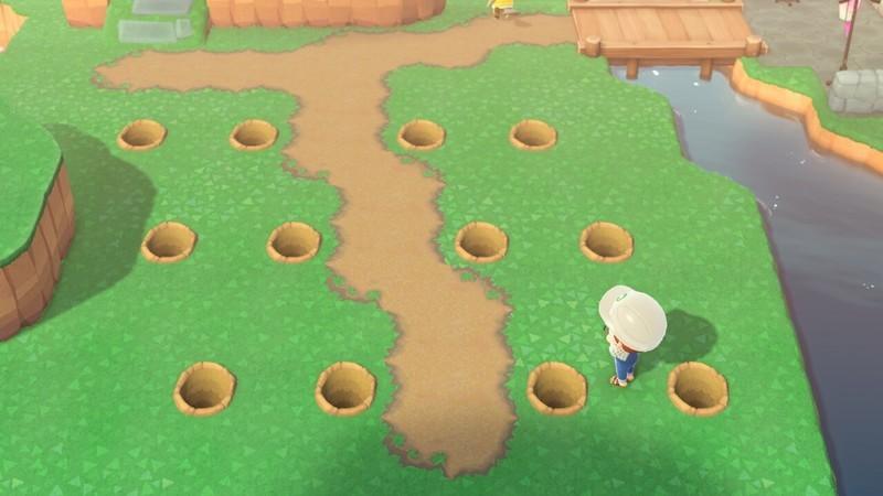 f:id:hakusai_games:20200808012030j:plain