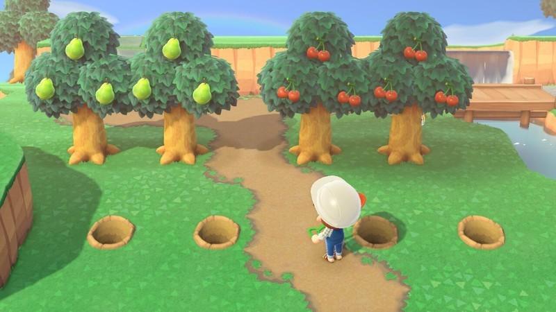 f:id:hakusai_games:20200808012036j:plain