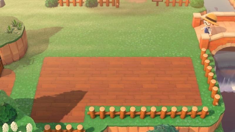 f:id:hakusai_games:20200808012150j:plain