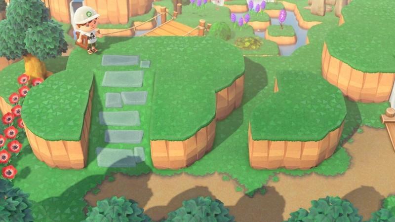 f:id:hakusai_games:20200820233443j:plain