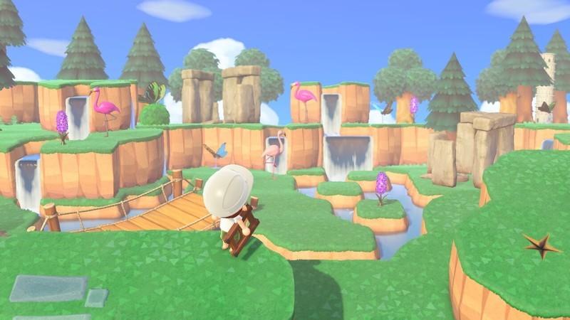 f:id:hakusai_games:20200820233712j:plain