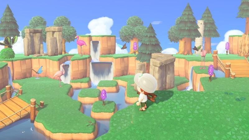 f:id:hakusai_games:20200820233716j:plain