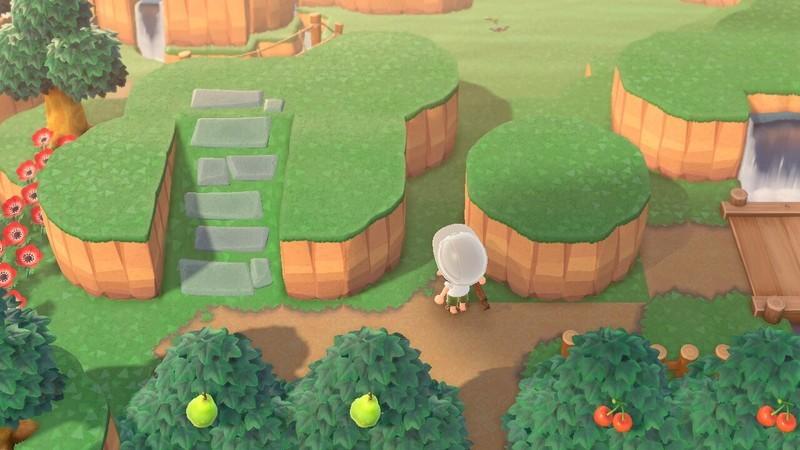 f:id:hakusai_games:20200820233942j:plain