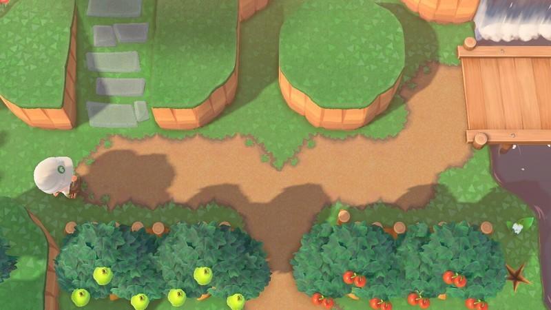f:id:hakusai_games:20200820233955j:plain