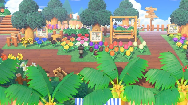 f:id:hakusai_games:20200824181128j:plain