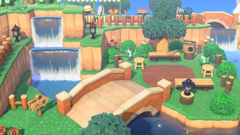 f:id:hakusai_games:20200824181133j:plain