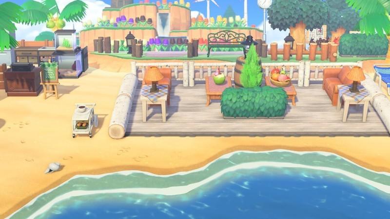 f:id:hakusai_games:20200824181148j:plain