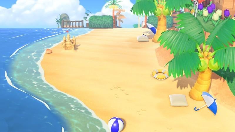f:id:hakusai_games:20200824181154j:plain